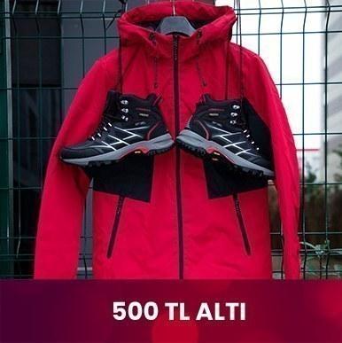 500 TL altı hediyeler
