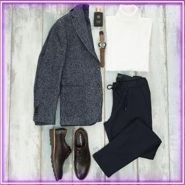 Klasik Giyim hediye